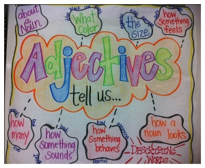 adjectives3