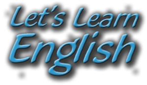 ENGLIS