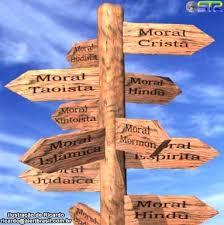 Realize, Moral development adults