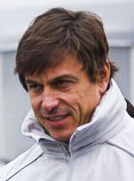 Toto_Wolff_2010