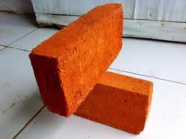 batu bata